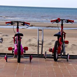 IMG_0774.JPG – Version 2 by Joe Rahal - Transportation Bicycles