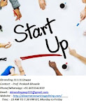 Top Quality Business Start-up Consultation Services in Lucknow