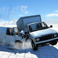 Crash Car Engine on PC / Windows 7.8.10 & MAC