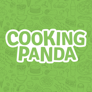 Cooking Panda For PC
