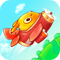 Game Fly On apk for kindle fire