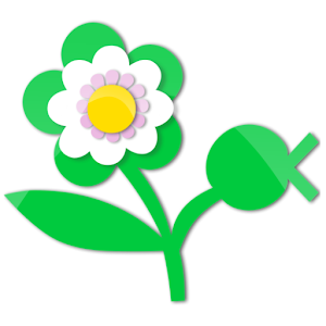Indoor Plant Guide Pocket Edition For PC / Windows 7/8/10 / Mac – Free Download