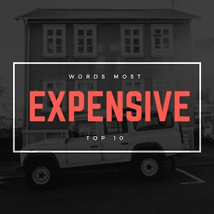 Download Worlds Most Expensive Things For PC Windows and Mac