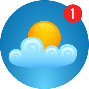 Weather today - Weather Forecast Apps 2019 Online PC (Windows / MAC)