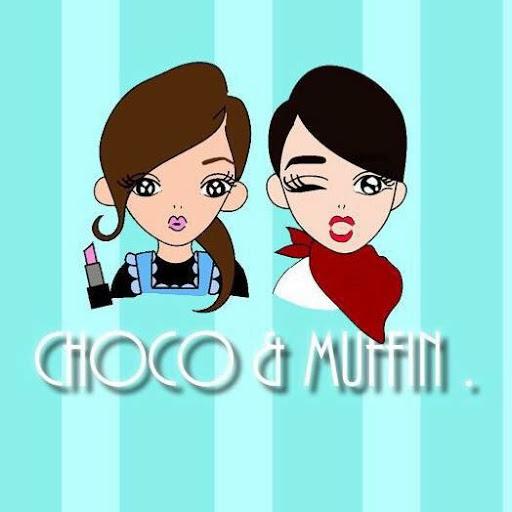 Chocolate_n_muffin