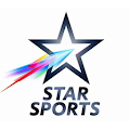 Star Sports - Live Cricket TV - Live Matches APK