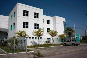 Vila Hortolândia - Fácil acesso a grandes vias - Galpão Industria - Vila Hortolândia+aluguel+São Paulo+Jundiaí