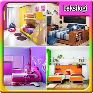 App teenage bedroom design ideas apk for kindle fire Design my bedroom app