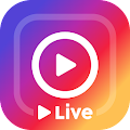App Guide for Instagram Live apk for kindle fire