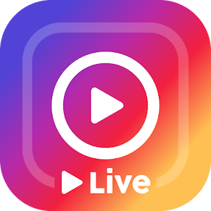 Guide for Instagram Live Icon