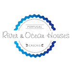 The Ocean House & River House APK Image