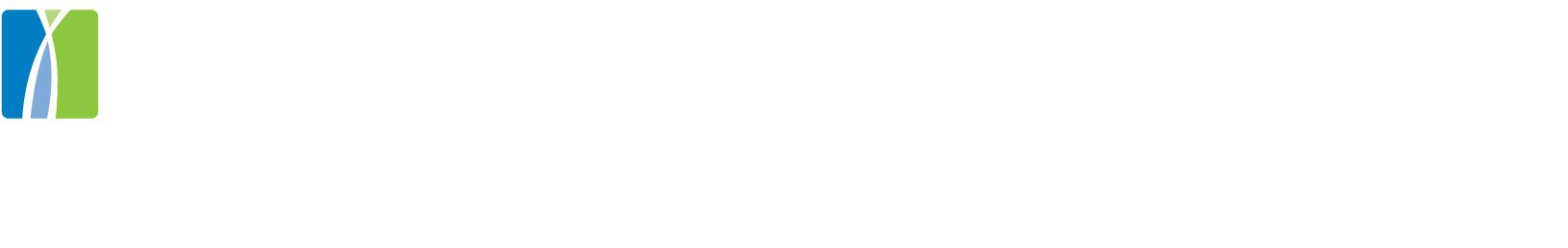 Elderplan | Homefirst