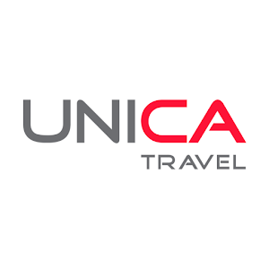 Unica Travel