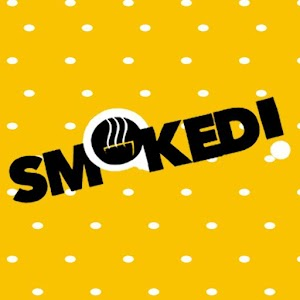 Download Smoked For PC Windows and Mac
