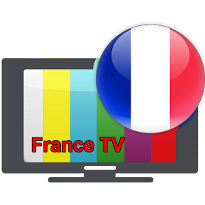 France TV Channels Online