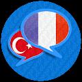 App Turkish French Translator APK for Kindle
