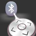 btc 4 icon