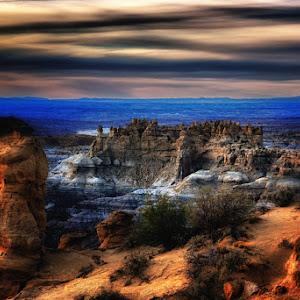 Castle_Rock.jpg