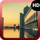 App Dubai Wallpaper APK for Windows Phone