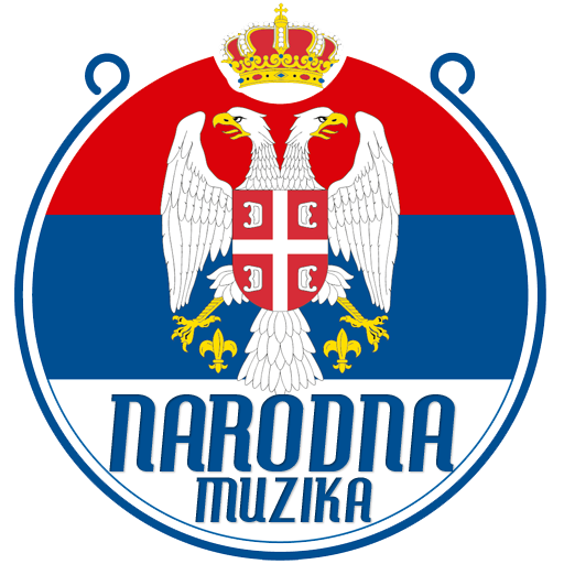Android aplikacija Narodne Radio Stanice 2.0 na Android Srbija
