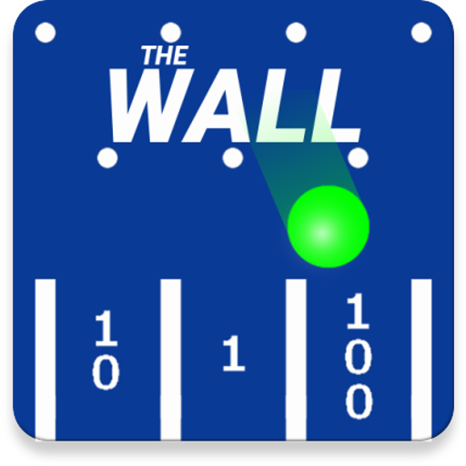 The Wall - The ball game (game)