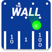 The Wall - The ball game Icon