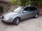 продам авто Audi A6 A6 Avant (4B,C5)