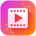 Video Creator Photo With Music
