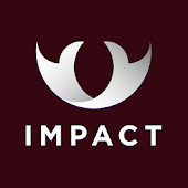 App Impact 2K17 apk for kindle fire