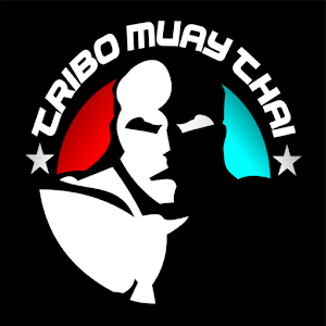 Tribo Muay Thai
