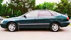 продам авто Toyota Carina E Carina E Hatch (T19)