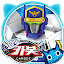 Download Android App [공식]헬로카봇(시즌3,2,1) for Samsung