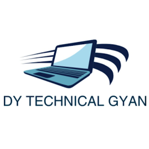Download DY TECHNICAL GYAN For PC Windows and Mac
