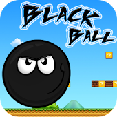 Black Ball APK for Bluestacks