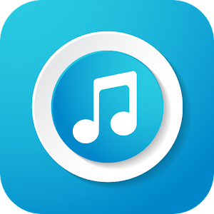 mp3 player - music player For PC / Windows 7/8/10 / Mac – Free Download