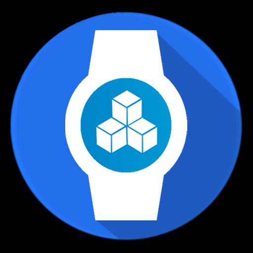 App Manager Für Android Wear