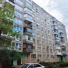 Продается 3комн. квартира 56м², этаж 6/9, Жуковский