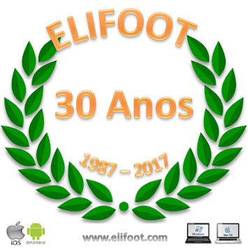 17 for elifoot apk screenshot