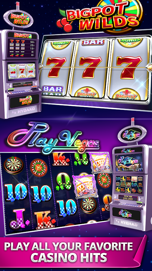 ALL4CASINO - SPIN & WIN BIG! Screenshot 18