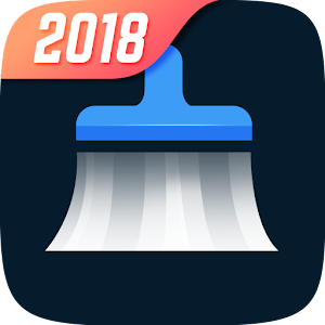 ProClean (Cleaner & Booster & AppLock) For PC (Windows & MAC)