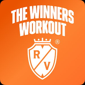 The Winners Workout