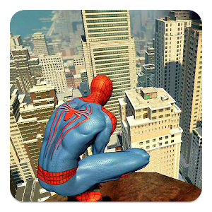 Tips The Amazing Spider-man 2 For PC