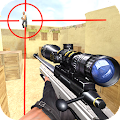 Game US Sniper Assassin Shoot APK for Kindle