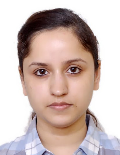 home tutor in vasant vihar