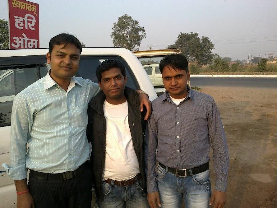 Visit FRNDS Marrige by Sunil Behura - Wedding Other