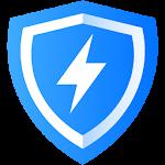 Super Launcher - Safe, Efficient For PC / Windows / MAC
