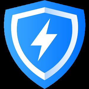 Super Launcher - Safe, Efficient Online PC (Windows / MAC)