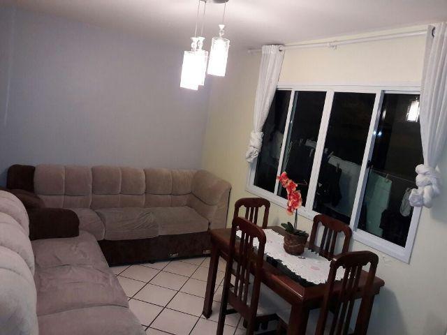 Casa à venda em Albuquerque, Teresópolis - Foto 2