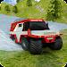 8 Wheeler Russian Truck Simulator: Offroad Games Icon