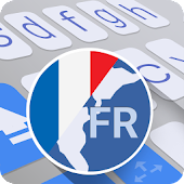 Download ai.type French Dictionary APK for Laptop